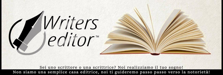 WritersEditor