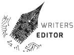 WritersEditor